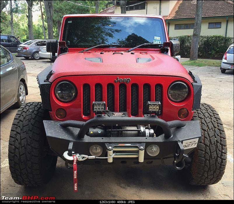 Pics: Red Jeep Wrangler 3.8L V6 from Coimbatore-jeepw2-large.jpg
