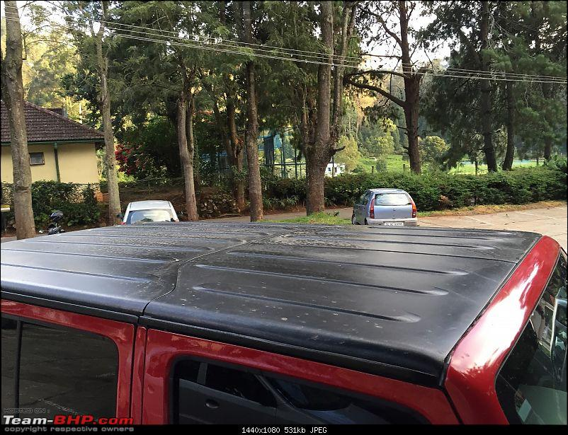 Pics: Red Jeep Wrangler 3.8L V6 from Coimbatore-jeepw36-large.jpg