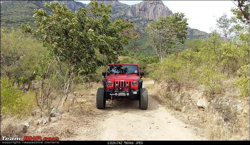 Pics: Red Jeep Wrangler 3.8L V6 from Coimbatore-jeepw63-large.jpg