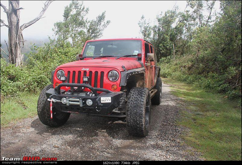 Pics: Red Jeep Wrangler 3.8L V6 from Coimbatore-jeepw62-large.jpg