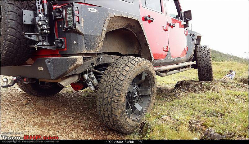 Pics: Red Jeep Wrangler 3.8L V6 from Coimbatore-jeepw54-large.jpg