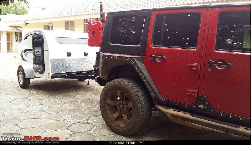Pics: Red Jeep Wrangler 3.8L V6 from Coimbatore-jeepw56-large.jpg