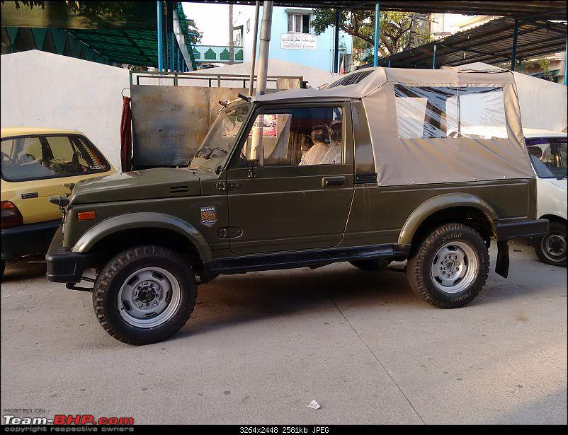 Maruti Gypsy Pictures-img_20151014_171005574.jpg