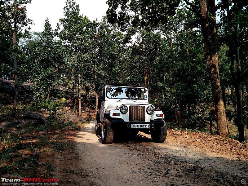 The Sherpa - My Mahindra Thar CRDe 4x4-img_20151031_140245.jpg