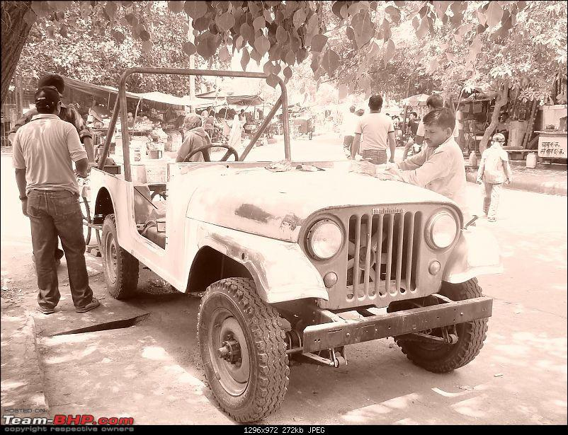 The story of my jeep: MM 440-dsc03059.jpg