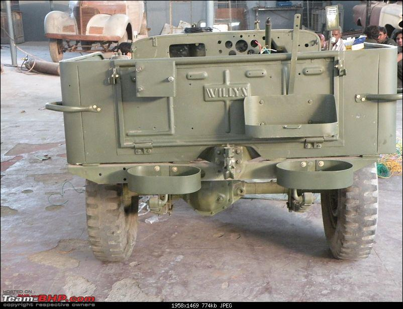 A Jeep At Last. Now What??!!-willys-rear.jpg