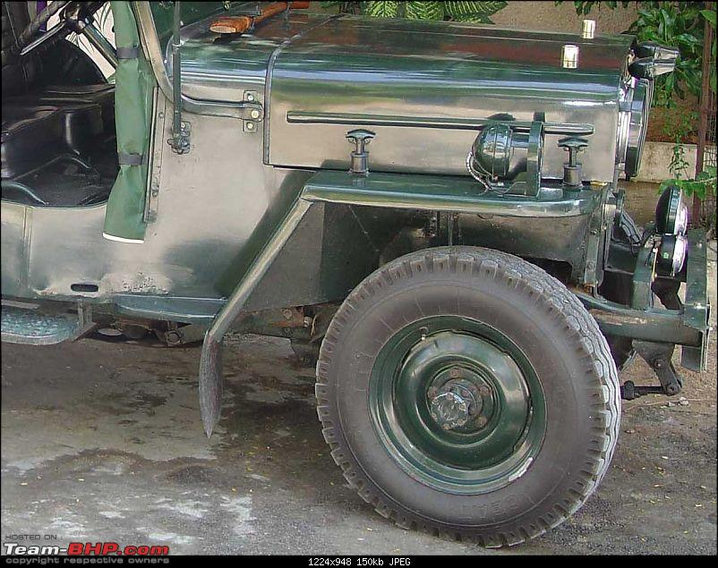 A Jeep At Last. Now What??!!-j1-.jpg