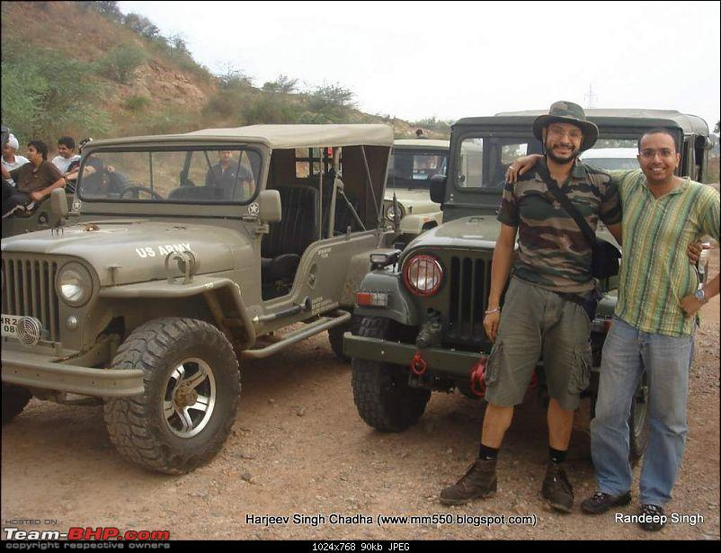 Harjeev's RANGER - MM550 XD3P 4x4 (Latest Pics Updated Pg-41)-randeeps-cam-dsc08571.jpg