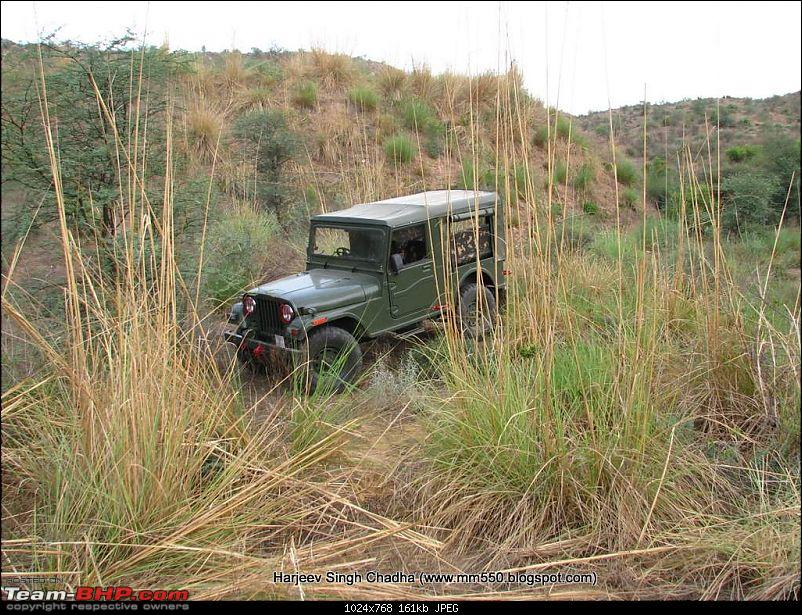 Harjeev's RANGER - MM550 XD3P 4x4 (Latest Pics Updated Pg-41)-img_9179.jpg