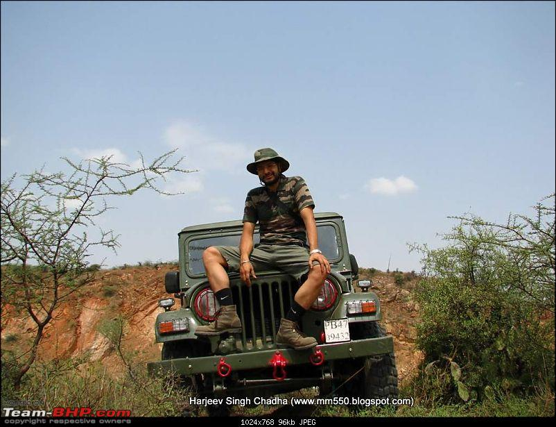 Harjeev's RANGER - MM550 XD3P 4x4 (Latest Pics Updated Pg-41)-img_9189.jpg