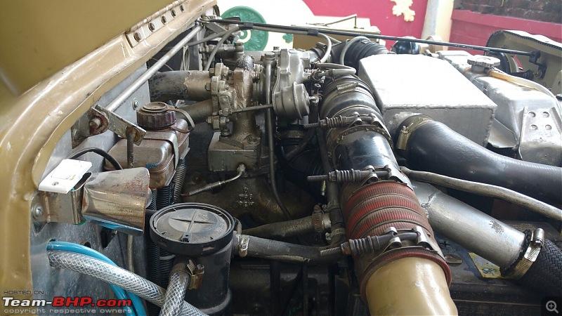 Project: 1987 Mahindra CJ500 4x4. Turbo & more-img20151003wa0031.jpg