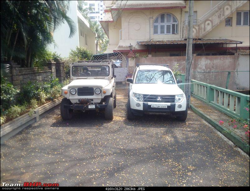 Maruti Gypsy Pictures-img_20160131_131038.jpg