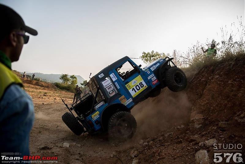 The Jeep - MM540XD Transformed!-9.jpg