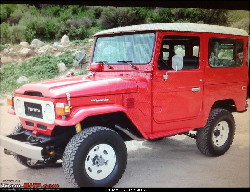 My li'l Red Mahindra Thar with some practical modifications-img_3551.jpg