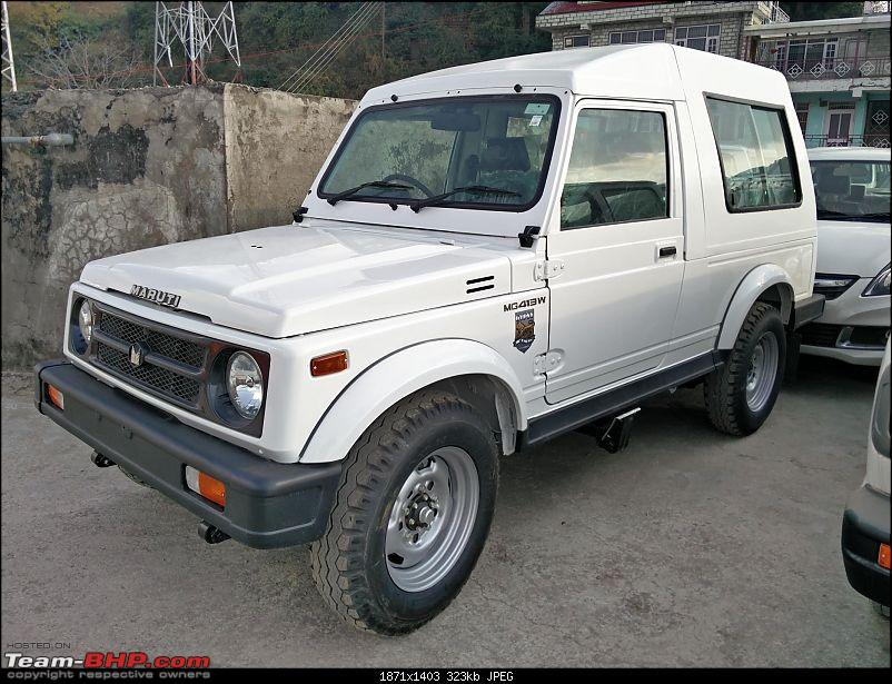 Maruti Gypsy Pictures-3.jpg