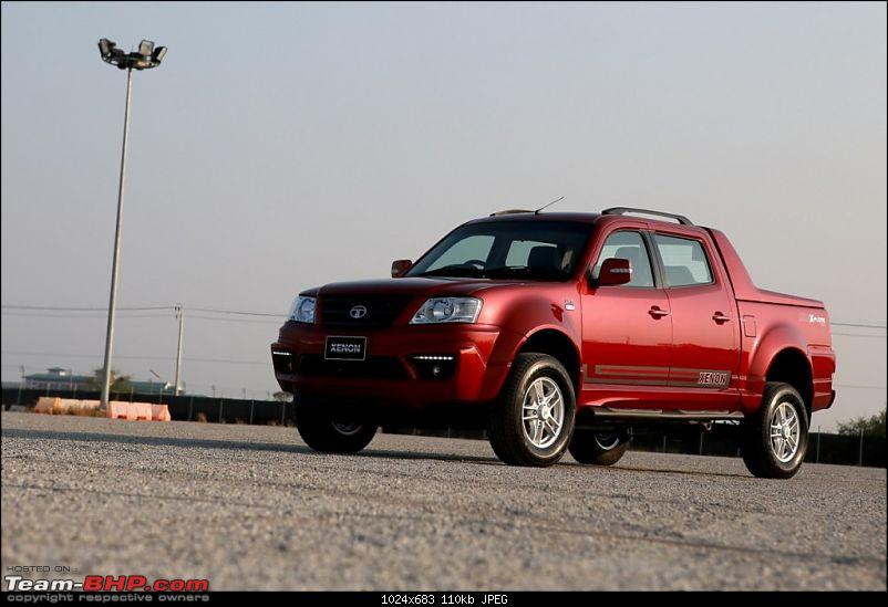 Tata Xenon 4x4 with 6-speed Automatic unveiled in Thailand-xenonat01.jpg