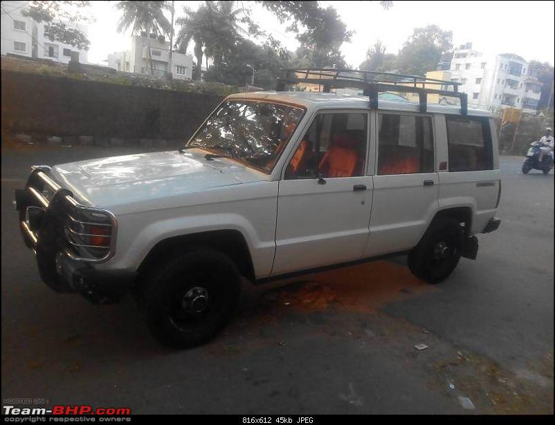 Isuzu Trooper 4x4 Comes Home-1458894054884.jpg