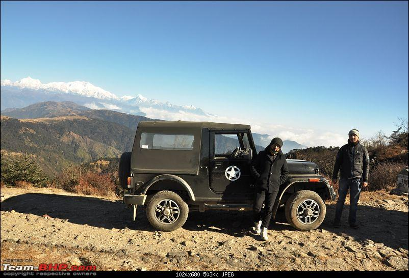 Fourknotfour - My Black Mahindra Thar CRDe (refreshed edition)-dsc_0365.jpg