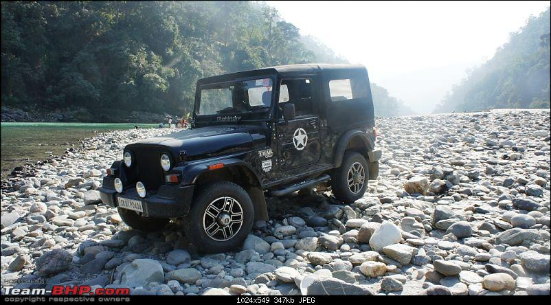 Fourknotfour - My Black Mahindra Thar CRDe (refreshed edition)-_dsc0140.jpg