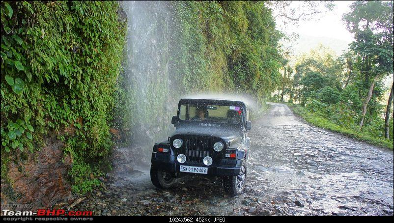 Fourknotfour - My Black Mahindra Thar CRDe (refreshed edition)-_dsc0151.jpg