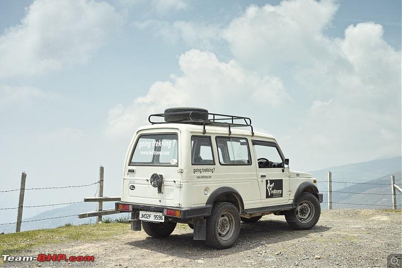 1996 Maruti Gypsy MG410W - Going places-20150517dp2m3608.jpg