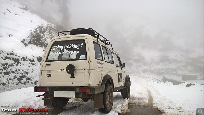 1996 Maruti Gypsy MG410W - Going places-bhanus-windows-phone_20160108_11_27_12_pro.jpg