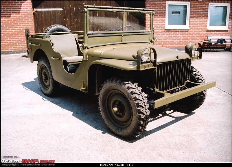 "Hyderabad, ""Willys MA"" 1941 fabrication-131461.jpg"