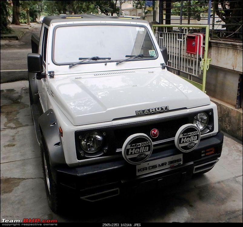 Maruti Gypsy Pictures-p7290010.jpg