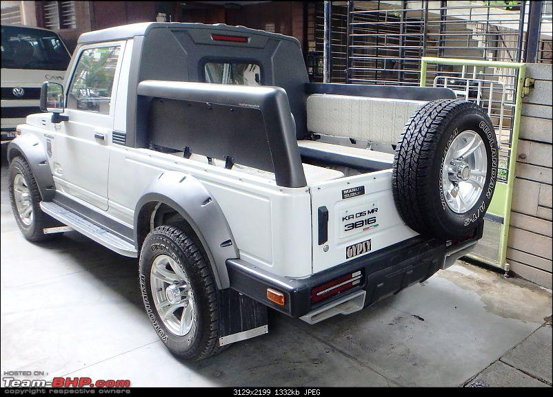 Maruti Gypsy Pictures-p7290014.jpg