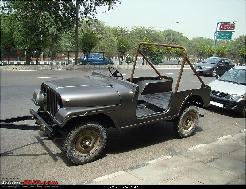 The story of my jeep: MM 440-dsc03161.jpg