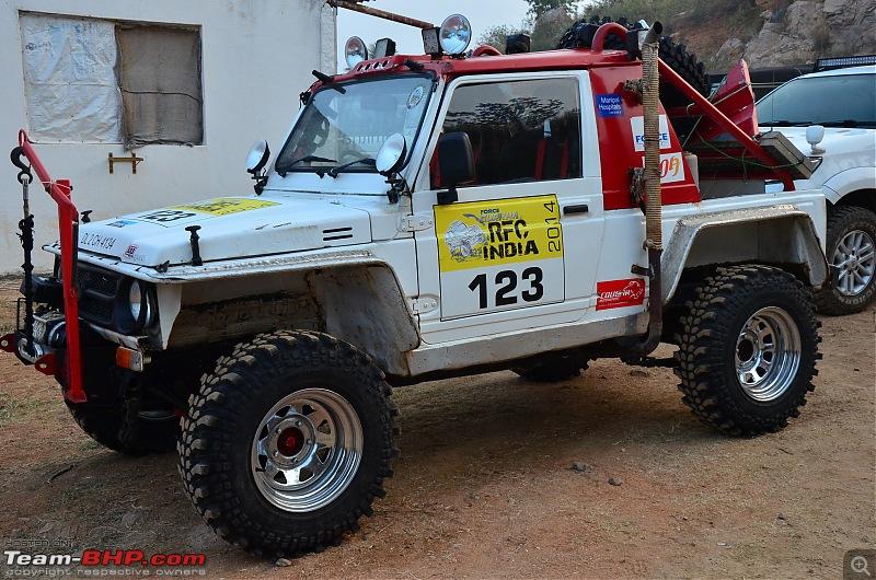 My 2002 Mahindra MM550 2.5L 4X4-dsc_1560.jpg