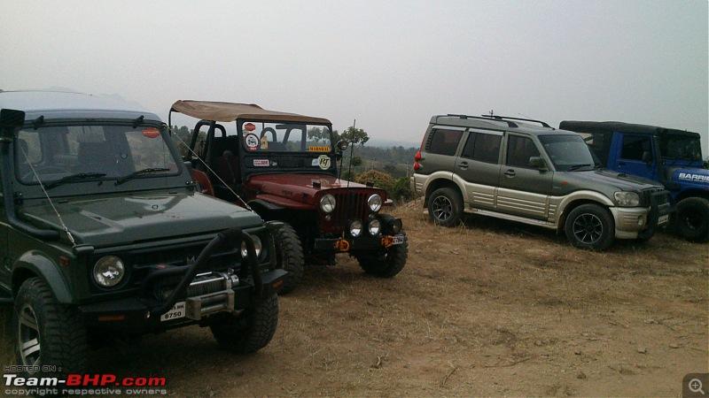 My 2002 Mahindra MM550 2.5L 4X4-dsc_8023.jpg