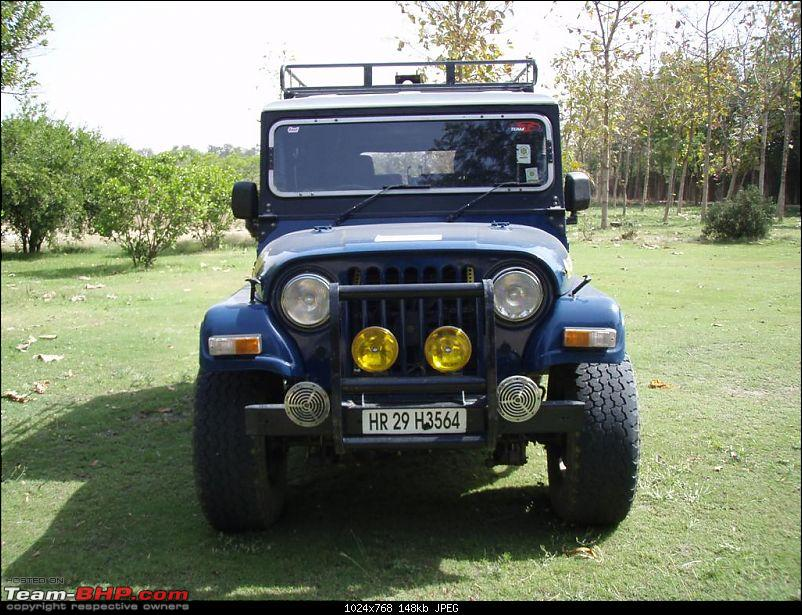 """Modified MM550XDP 4x4 my daily use """"car""""-p5020246-large.jpg"""