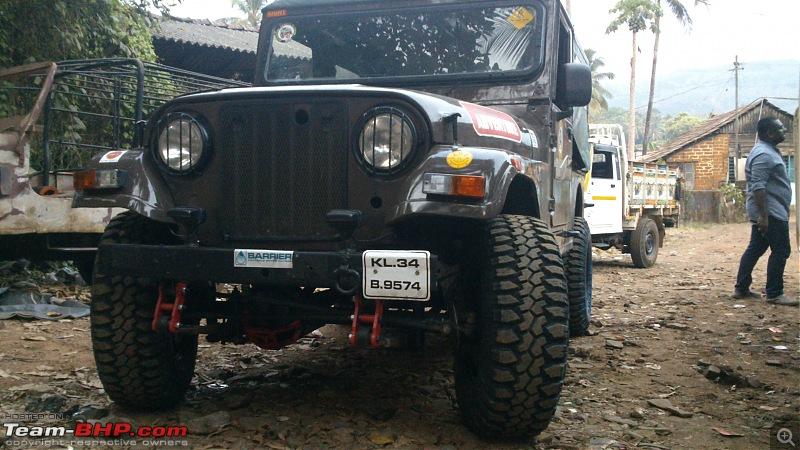 My 2002 Mahindra MM550 2.5L 4X4-dsc_8161.jpg