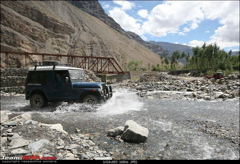 """Modified MM550XDP 4x4 my daily use """"car""""-img_3770-large.jpg"""