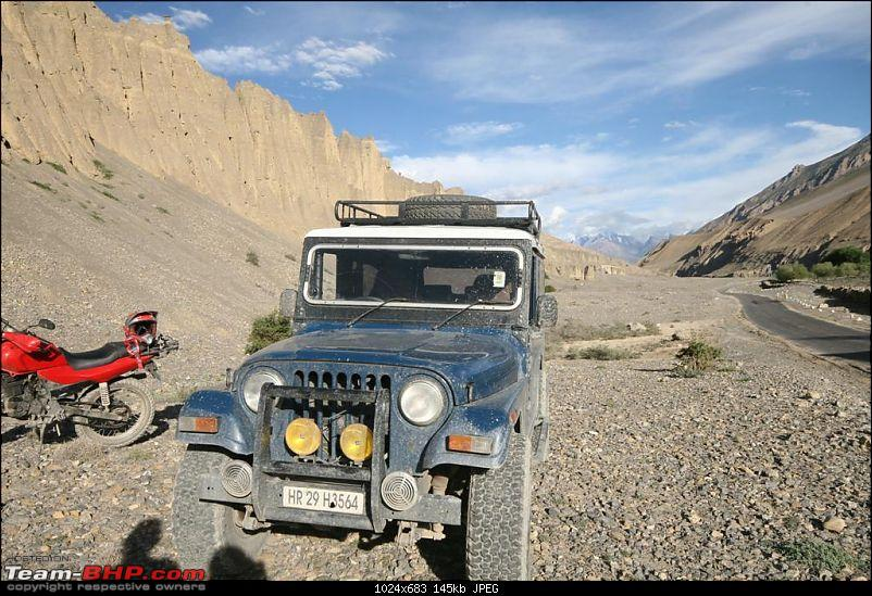 """Modified MM550XDP 4x4 my daily use """"car""""-img_3874-large.jpg"""