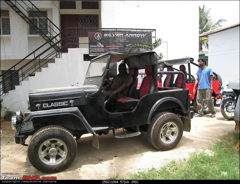 All Team-BHP 4x4 JEEP Pics!-img_5121.jpg