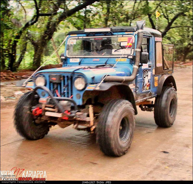 The Jeep - MM540XD Transformed!-13926027_1628862467153929_2635794070962778839_o.jpg