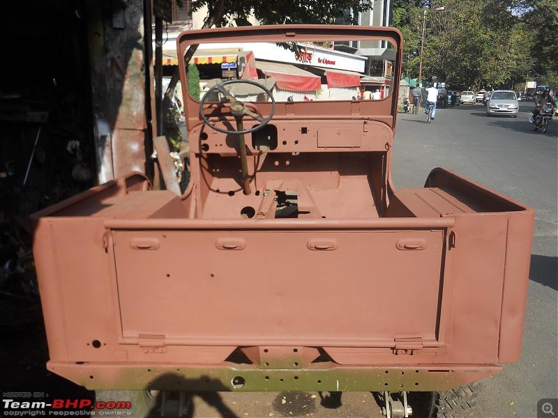 All Team-BHP 4x4 Jeep Pics!-dscn1668.jpg