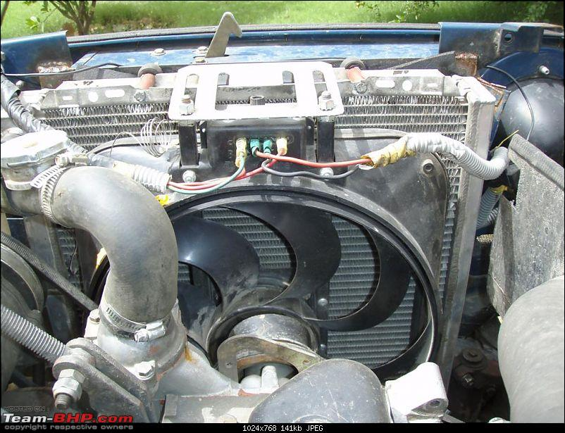 """Modified MM550XDP 4x4 my daily use """"car""""-downloaded-16-july-2007-022-large.jpg"""