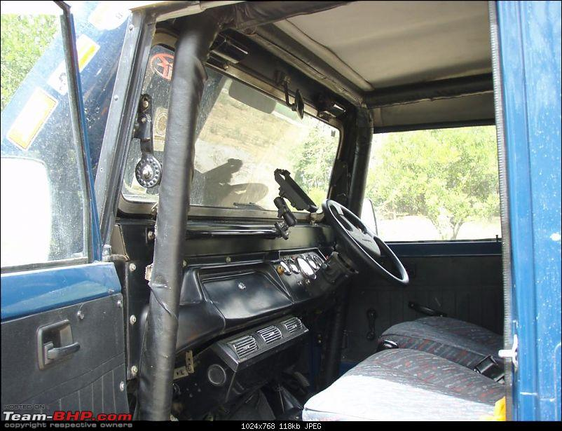 """Modified MM550XDP 4x4 my daily use """"car""""-downloaded-16-july-2007-012-large.jpg"""