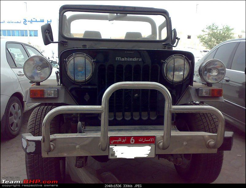 """MM JEEP"" is haunting me...even in UAE!-070720092611.jpg"