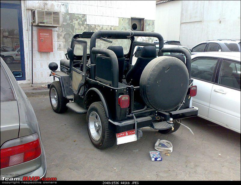 """""""MM JEEP"""" is haunting me...even in UAE!-07072009259.jpg"""