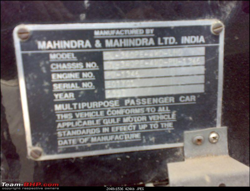 """""""MM JEEP"""" is haunting me...even in UAE!-07072009268.jpg"""