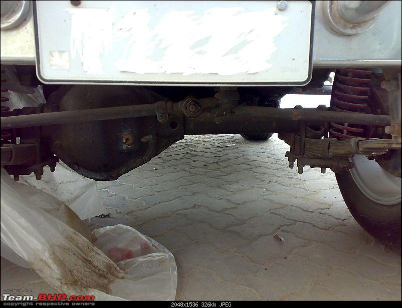 """""""MM JEEP"""" is haunting me...even in UAE!-07072009274.jpg"""