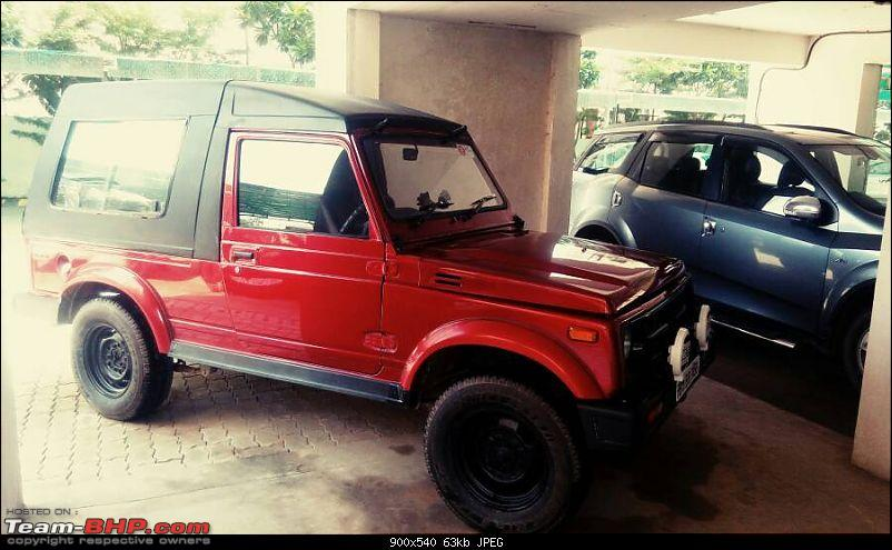 Maruti Gypsy Pictures-1477226514468.jpg