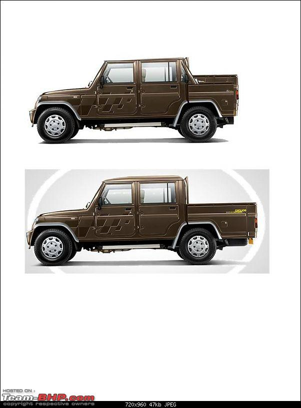 PIC : A neatly modified Mahindra Armada-bolero_camper-modified.jpg