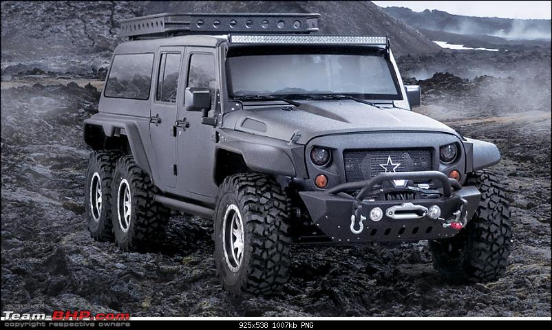 Toyota Hilux 6x6 by Arctic Trucks-jeep.png