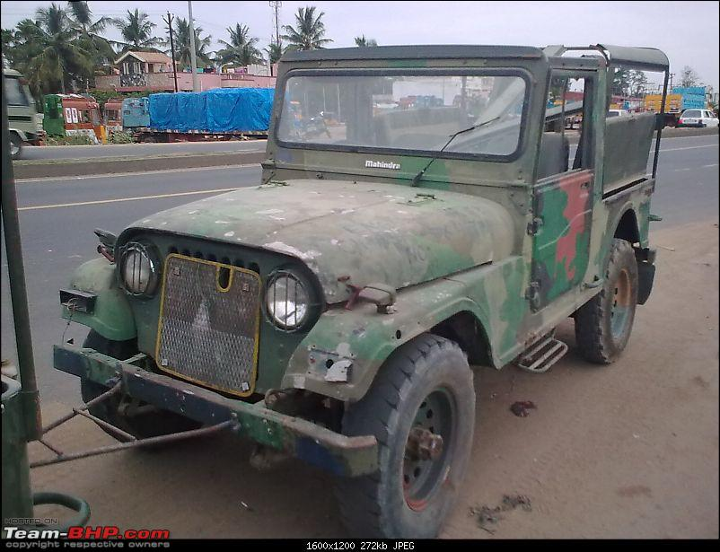 The elusive MM540 / 550. EDIT: New Search for ex-Army 550 on page 9-image0670.jpg