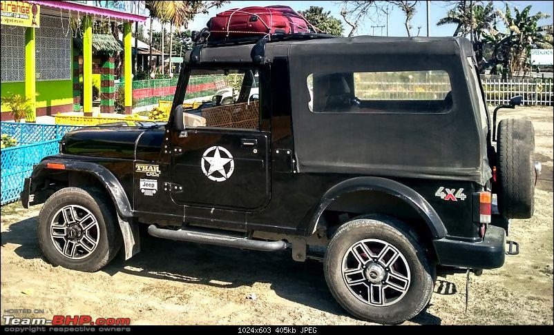 Fourknotfour - My Black Mahindra Thar CRDe (refreshed edition)-side-luggage.jpg